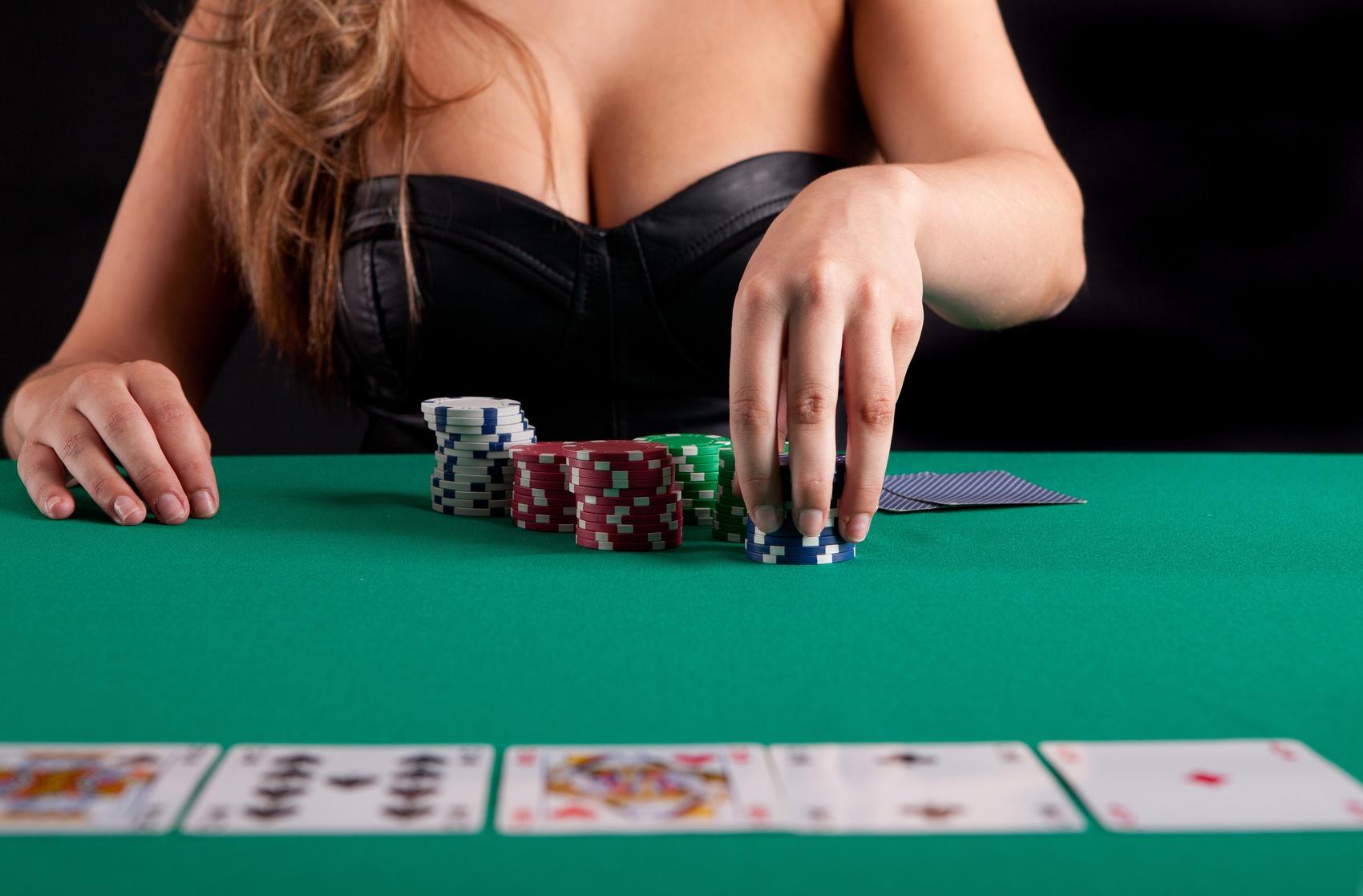 Елен казино игровые автоматы