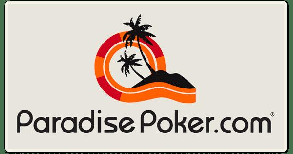 Paradise Poker: обзор покерного рума