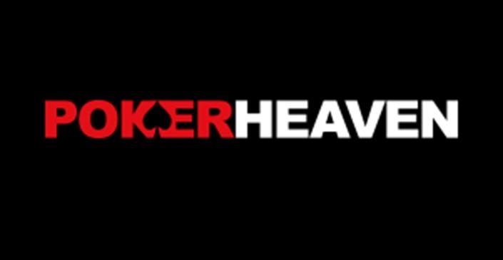 Poker Heaven обзор покерного рума