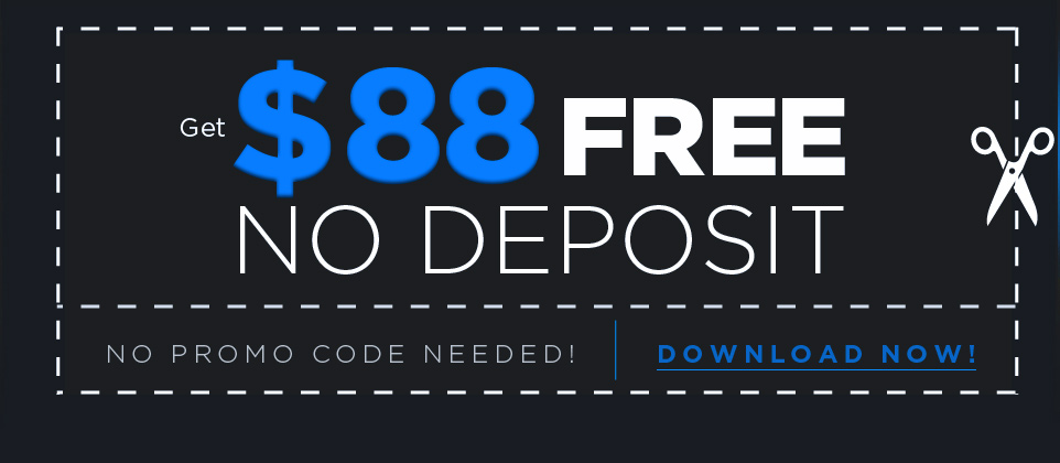 888Poker: как получить бонус?