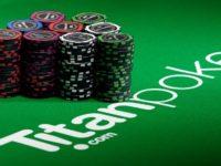Обзор покерного рума titan-poker