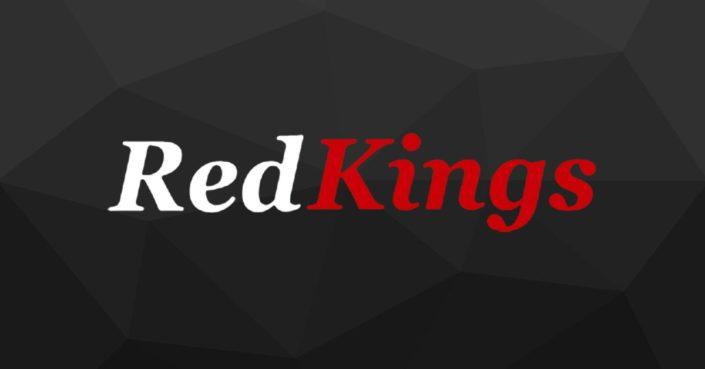 Обзор покерного рума RedKings
