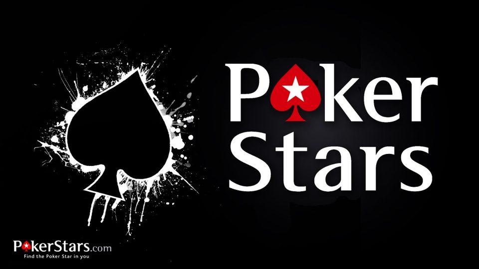 Poker Stars - обзор рума
