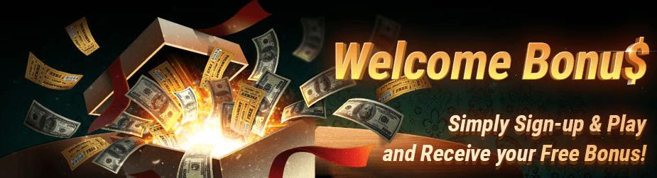 Бонусы и VIP-программа